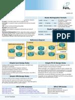 mpls-vpn-cheatsheet.pdf