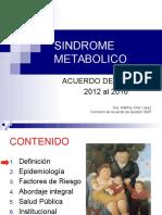 ABORDAJE INTEGRAL SINDROME METABOLICO ESSALUD.pptx