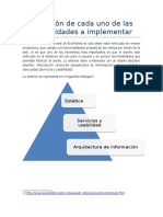 EBUSINESS-DESCRIPCION