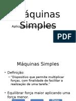 Maquinas Simples apresentação 2.pptx