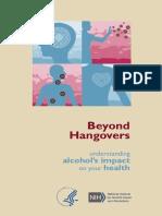 beyondHangovers alcohol effect.pdf