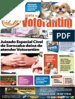 Gazeta de Votorantim, edição 194