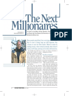 The-Next-Millionaires-by-Paul-Zane-Pilzer (2).pdf