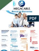 Manual Bienvenida Global