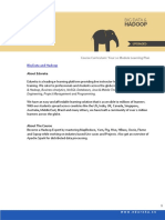 Big Data & Hadoop_Course Curriculum_Upgraded_V4.0.pdf