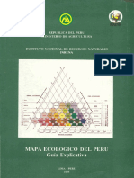 Mapa Zonas de Vida del Perú.pdf