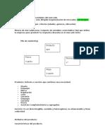 L - Economia y Gestion 03-09-09