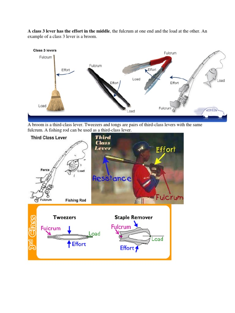 Broom Class Lever Diagram 1 Wiring Library