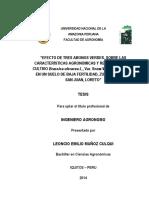 Tesis Abonos Verdes-Muñoz