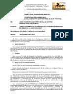 Informe Legal Nº 03 2016 Ggzl