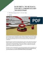 CHEQUEO  PROSTATA.docx