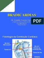 bradicardias