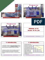 Operación de Sistemas de Potencia FIEE-UNCP