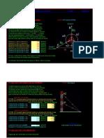 Calculo de Riendas y Fuerzas Graficos v2 Calculo de Riendas y Fuerzas Graficos v2Calculo de Riendas y Fuerzas Graficos v2Calculo de Riendas y Fuerzas Graficos v2