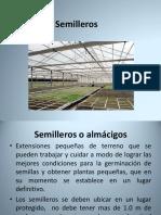 semileros.pdf