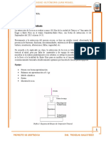 Proyecto de geotecnia 2016.docx