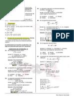 seminario analisis dimensional.pdf