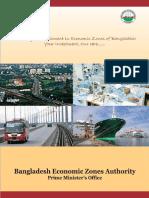 BEZA Brochure 2015