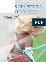 Informe Plazas Cbafinal
