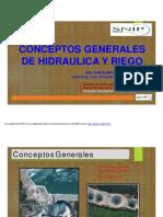 Conceptos hidraulicos [Modo de compatibilidad].pdf