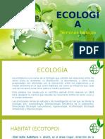 Ecología i (1)