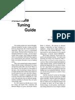 Guitar Alternate Tuning Guide.pdf