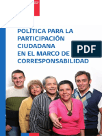 PoliticaParticipacion1.pdf
