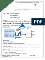 2 to 4 decoder (1)
