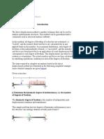 Direct Displacement Method.docx