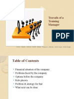 docslide.us_travails-of-a-training-manager.pptx
