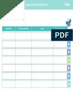 organizador-de-deberes-tdahytu.es_.pdf