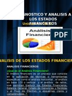 Af Unidad 03 -13 Diagnostico y Analisis a Los Eeff