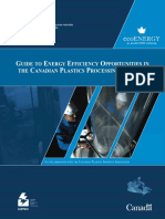 GUIDE TO ENERGY EFFICIENCY OPPORTUNITIES IN 2008.pdf
