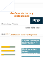graficodebarraypictogramas_4basico2_inicio.pptx