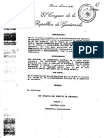 Ley del ejército completa, 72-90.pdf