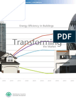 EEB-TransformingTheMarket