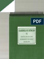 Cuaderno de Estímulos 1 Test (WISC-IV) (Manual Moderno).pdf