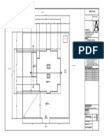 Site Plan Wd