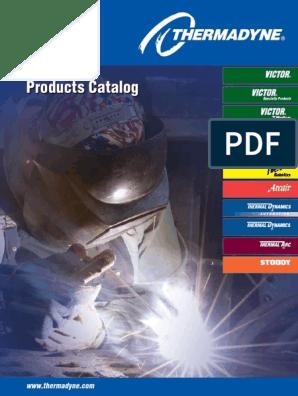 DocLib_3819_67-2836 | Chemical Substances | Gases