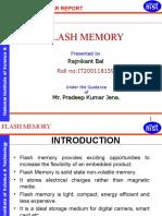 Flashmemory1 141015023519 Conversion Gate01