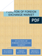 187795909-Foreign-exchange-market.pptx