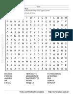 caca-palavras-historia-egito-antigo.pdf