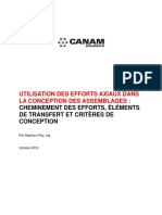 2012 10 Utilisation Des Efforts Axiaux Dans La Conception Des Assemblages1