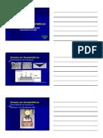 Ensaios Em Geossintéticos-b
