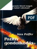 Vera Peiffer - Pozitív gondolkodás.pdf