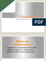 Compressor Final