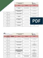 Catalogo de Proyectos Internos de la Licenciatura en Administracion.pdf