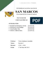 104130290-Informe-nº-5 (1).Docx de Fisica 1