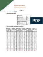 LABORATORIO DE SUELOS 2 Y 3.docx