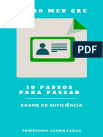 QMCRC- E-book 10 Passos V01 Final